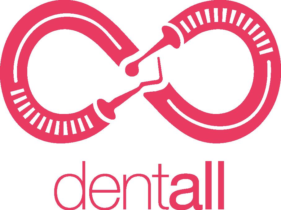 dentall clinic limassol